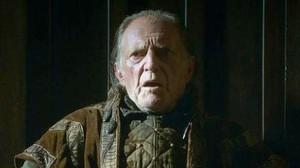 Walder Frey, en Juego de tronos.