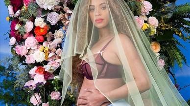 Cómo lograr millones de 'likes', según Beyoncé y Cristiano