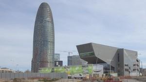Facebook instal·larà a Barcelona un centre de control i detecció de 'fake news'