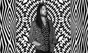 """Jonathan Wilson: """"Roger Waters és un punk d'abans del punk"""""""