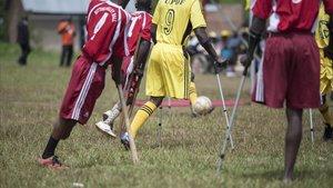 L'esport i el joc que formen persones