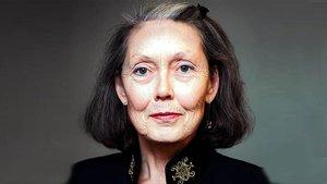La poesia intuïtiva d'Anne Carson guanya el Princesa d'Astúries