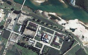 L'ONU denuncia que Pyongyang amaga les seves instal·lacions nuclears per protegir-les d'atacs