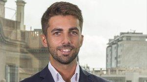 Guillem Laport, de Ysios Capital