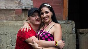 mcarrasco35682902 internacional reportaje reconciliaci n en colombia foto160926120811