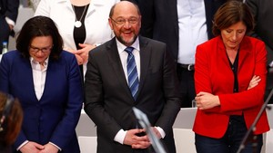 mbenach41711590 germany s social democratic party spd leader martin schulz180121203649