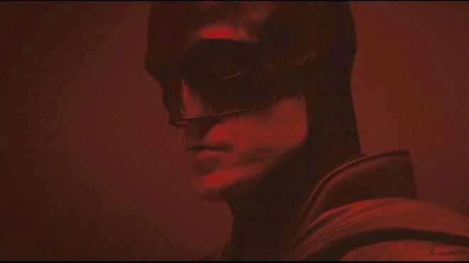 Robert Pattinson dona positiu per Covid-19 i fa aturar el rodatge de 'The Batman'