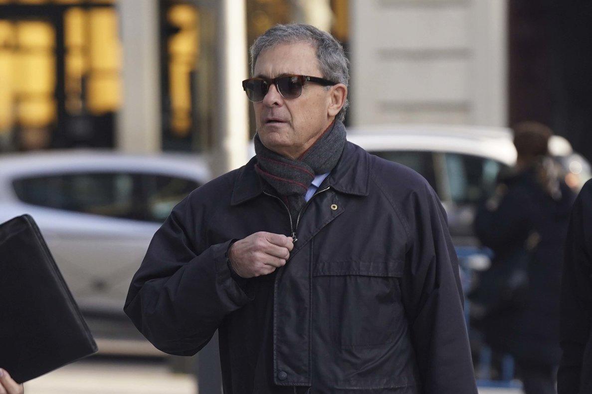 El jutge permet als germans Jordi i Oleguer Pujol viatjar a Andorra però els prohibeix anar a entitats financeres