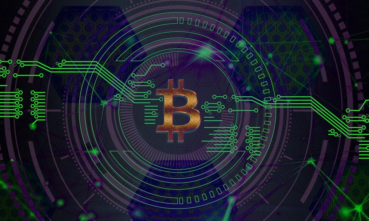 Invertir en bitcoin no solo es para expertos