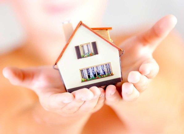 Vender una casa hipotecada, paso a paso