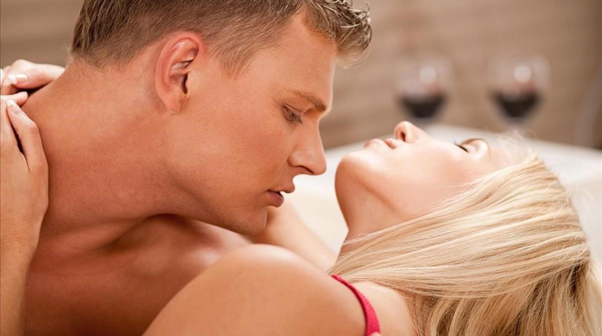 Claves para mejorar la salud sexual femenina.