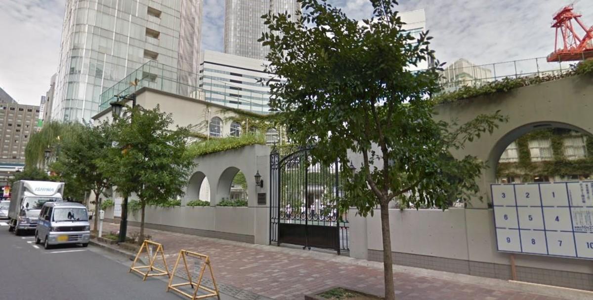 Polèmica al Japó per una escola pública amb uniformes d'Armani