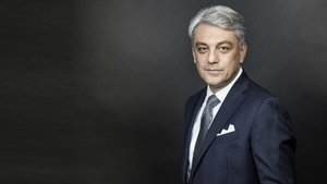 Luca de Meo crea un 'dream team' per a Renault