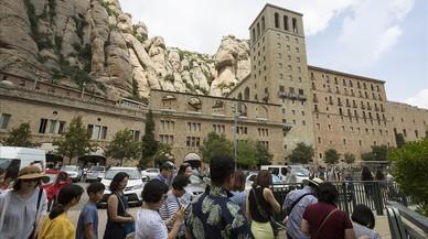 Un año de máximos en el turismo