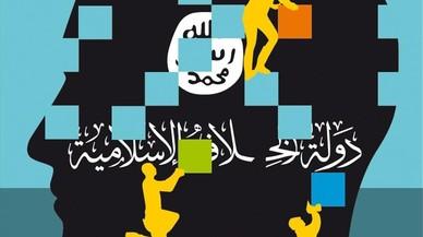 Desradicalizar a nuestros yihadistas