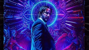 Keanu Reeves, protagonista de 'John Wick 3'.