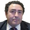 Juan Carlos Trujillo
