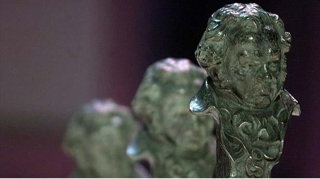 Málaga será la sede de la 34 edición de los Premios Goya.