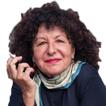 Olga Viñuales