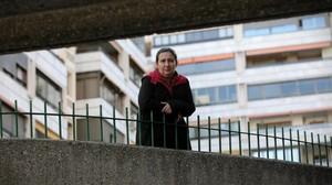 """Raquel Rodríguez: """"Barcelona es pionera en materia de vivienda"""""""