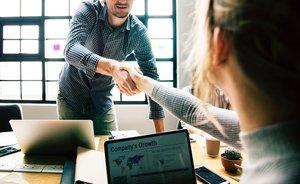 Las empresas insurtech quieren atraer a los jóvenes
