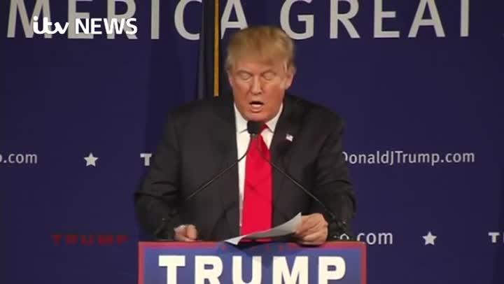 trump7-veto-musulmanes