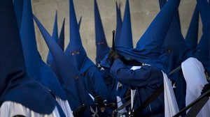La Conferència Episcopal Espanyola crida a suprimir les processons a tot Espanya