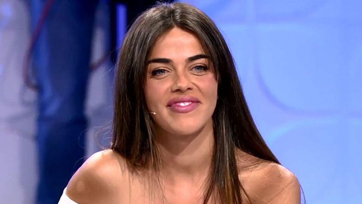 Violeta confirma que no repetirá como concursante de 'Supervivientes'