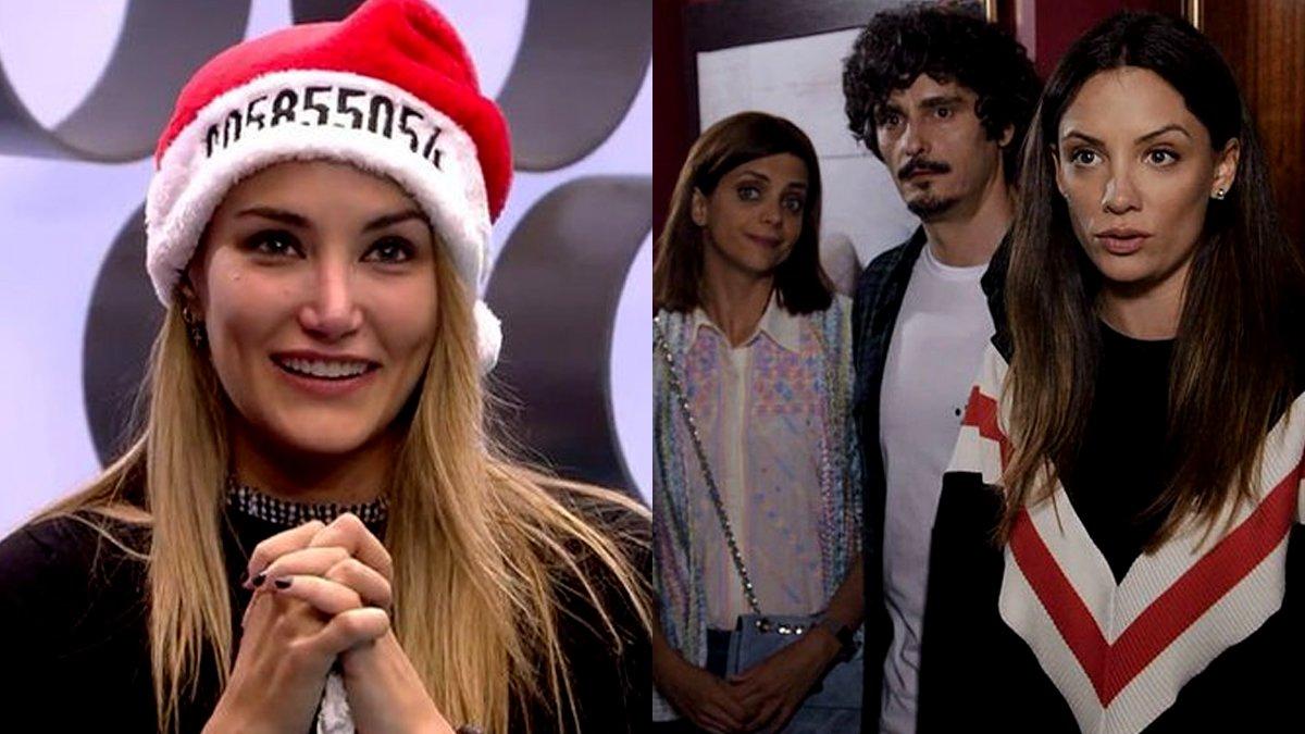 Cambios en Mediaset: 'La que se avecina' salta al martes y el 'Límite' de 'GH VIP' al miércoles
