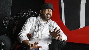 Juan Luis Guerra, el transgressor incomprès