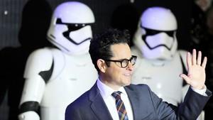 J.J. Abrams i WarnerMedia tanquen acord milionari per crear continguts