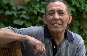 """Salvador Távora, l'""""andalús tràgic"""" que va fer del teatre una arena de lluita social"""