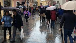Gestha afirma que la reforma de l'IVA de Brussel·les fomenta el consum