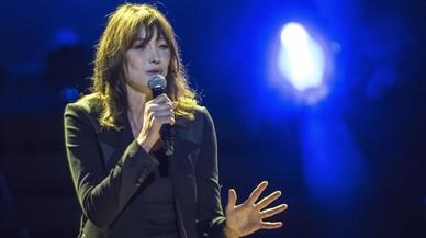 L'estrella del Bolxoi Svetlana Zakharova ballarà a Peralada