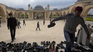 ¿Por qué Chechenia es cuna de extremistas?