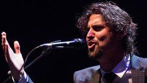 El poder del flamenc català