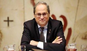 Últimes notícies d'Espanya i Catalunya | Directe