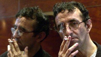 Las mil novelas de 'Los detectives salvajes'