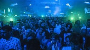 jgarcia30103253 barcelona 18 06 2015 publico en el concierto de t160615123313