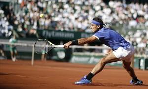 jcarmengol38816019 czz01 par s francia 09 06 2017 el tenista espa ol rafae170609193703