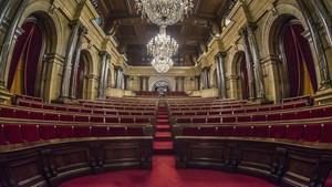 zentauroepp40954998 barcelona 15 11 2017 hemiciclo del parlament de catalunya 180309094755
