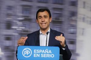 El PP afronta la crisi més profunda de l''era Rajoy' després de la sentència sobre el 'cas Gürtel'