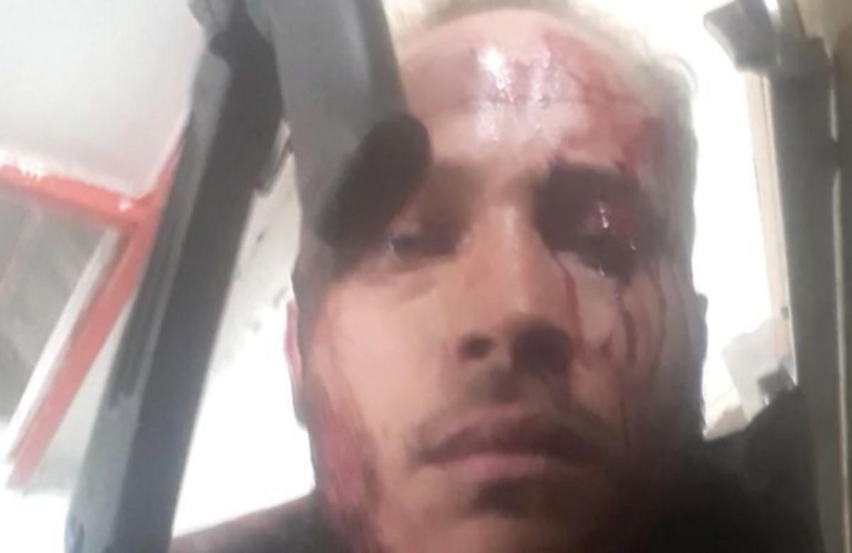 Diversos morts en l'operació de captura del policia antichavista que va segrestar un helicòpter