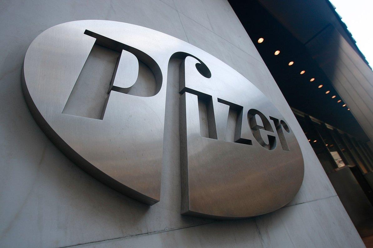 Pfizer va ocultar que un fàrmac seu podia prevenir l'Alzheimer, segons 'The Washington Post'