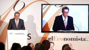 Muere Alfonso de Salas, presidente de Editorial Ecoprensa