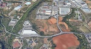 El Ayuntamiento de Sabadell prepara el proyecto para la remodelación de Can Roqueta.