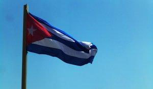 Desde el próximo martes solo se autorizará la entrada a residentes en Cuba en todas las categorías.