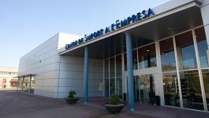 El Centro de Soporte a la Empresa de Gavà amplía la oferta de cursos para este año