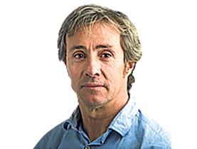 David Torras