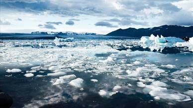 La política de marear la perdiz contra el cambio climático